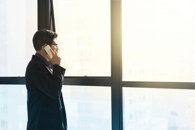 Dane w firmach produkcyjnych – nieodkryty potencjał biznesowy