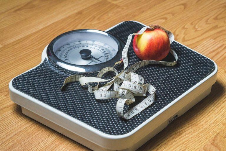 Chirurgia w walce z otyłością