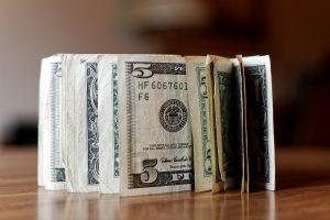 Pożyczka na wydatki świąteczne