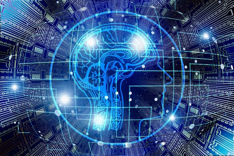 Jak sztuczna inteligencja wspiera automatyzację?