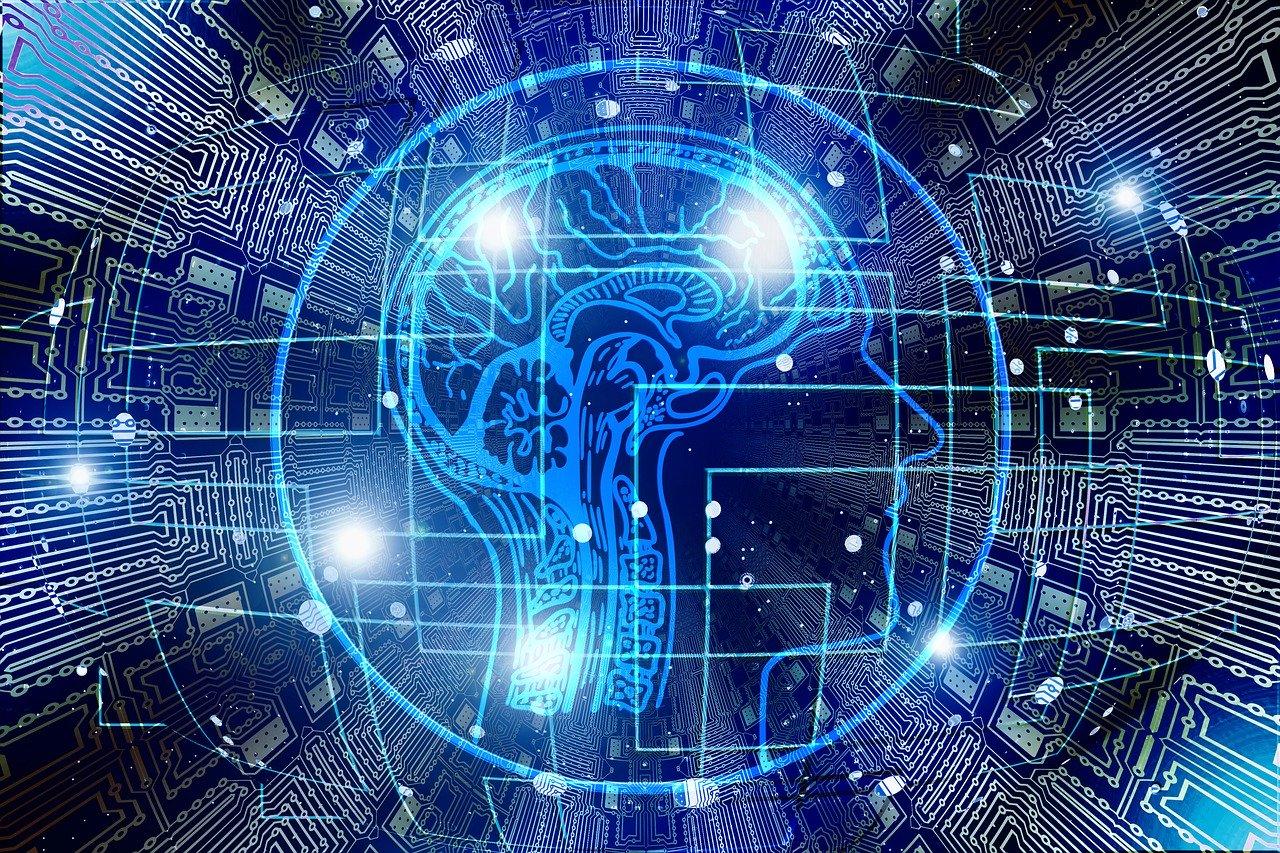 Automatyzacja i sztuczna inteligencja