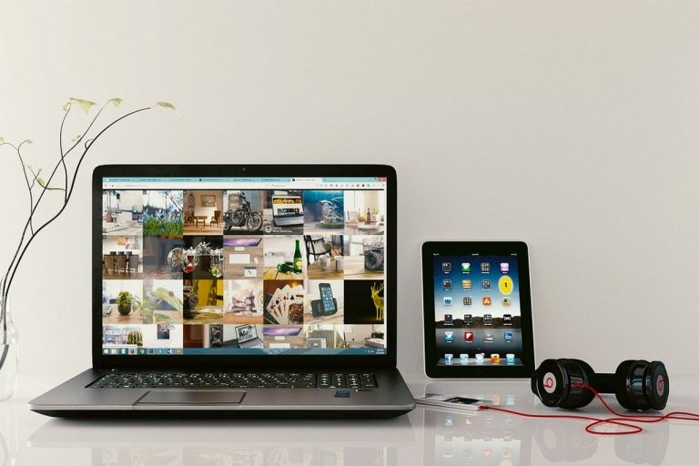 Panasonic TOUGHBOOK liderem rynku wzmocnionych tabletów i notebooków