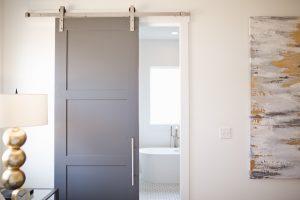 Technologia Smart Home w mieszkaniu