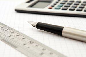 Kredyty dla firm