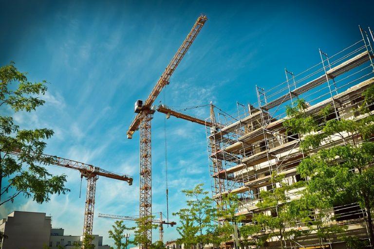 Jak zarabiać na wynajmie mieszkań?