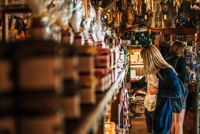 Polacy powinni zacząć oszczędzać – spodziewany jest dalszy wzrost cen
