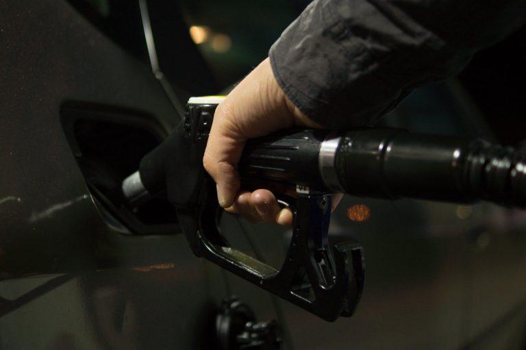UOKiK: Bezpieczne tankowanie – jakość paliw w 2019 roku