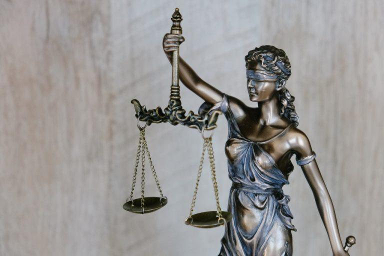 Ile kosztuje porada prawna w kancelarii adwokackiej?