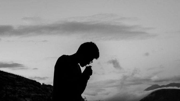 Woreczki nikotynowe – alternatywa dla papierosów